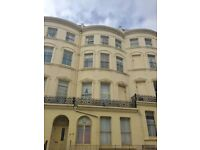 Furnished Betsit in Central Brighton Location. Inc Council Tax and Water