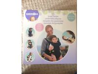 Baby r us baby carrier