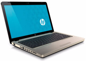 """HP G62 15.6"""" Laptop - Windows 10 Home - PRICED TO SELL FAST"""