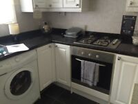 1 Bedroom apartment to rent S5 Great location for Northern General Hospital