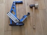 primatech h330 with hammer,