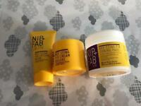 NIP AND FAB SKINCARE