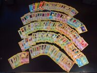 COMPLETE Gym Challenge Pokemon Set 132/132 - 38 1st EDITIONS - Near Mint / EXC