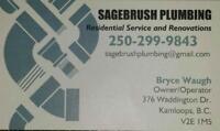 Sagebrush Plumbing
