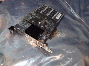 Disque dur SSD OCZ RevoDrive 3 X2 240GB PCI-Express
