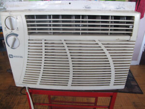 Maytag Air Conditioning Unit