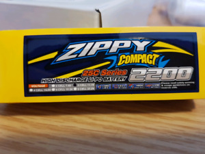 Rc lipo batteries for sale