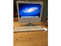 Apple iMac 2006