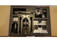 Tormek HTK-705 Hand Tool Kit