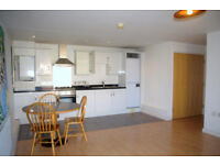 TWO BEDROOM FLAT | TO LET | CREDITON ROAD | CANNING TOWN | 10 MINS To DLR | E16