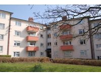 2 Bedroom Flat, 3rd Floor - Cecil Street, Stonehouse, Plymouth, PL1 5HN