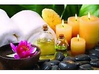 ultimate relaxing thai massage mobile out call only