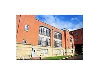 Stunning 1 bed Apartment - Stockton Heath