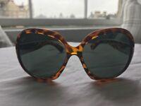 Ray Ban Super glamorous sunglasses NEW