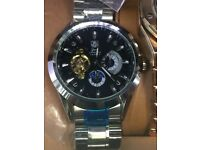 Mens Tagheuer Watches new heavy good quality and automatic