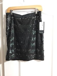 RW & CO skirt, brand new