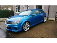 Astra vxr turbo sale or swap