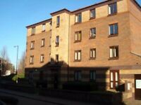 Immaculate 2 bed flat