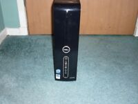 Dell Studio Slim 540S QUAD CORE