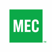 Membership Support Specialist - MEC Service Centre