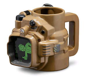 Pipboy NEW