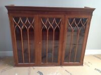 Free - Display Cabinet