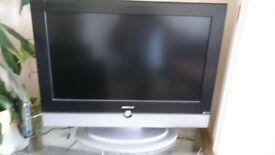 DMTECH TV
