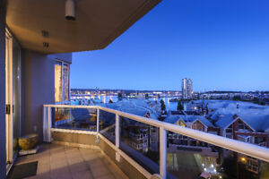 The Riviera - 1,284 SF 2beds/2bths Condo For Sale!