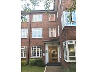 3 bed to rent in Carmel Court