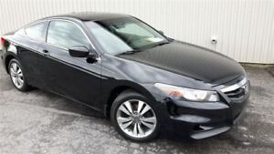 2012 Honda Accord EX +Toit Ouvrant, Bluetooth+