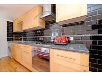 Wykeham Mansions - This property is offered on a Short Let basis. A newly refurbished flat.