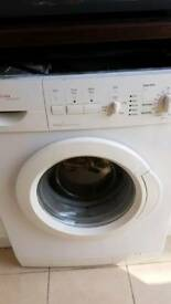 Bosch washing machine for spares