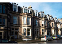 STUNNING CENTRAL DOUBLE TOWN HOUSE WITH ROOMS TO RENT IDEAL FOR POSTGRADS AND PROFESSIONALS