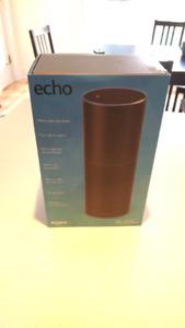 Amazon Echo 360 BNIB