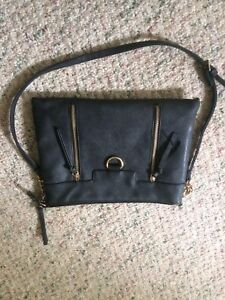 Kismet Ladies Purse Ex Cond.