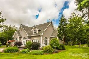 Homes for Sale in Waterloo, Nova Scotia $579,900