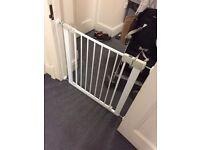 Child Gates (Safety 1st)