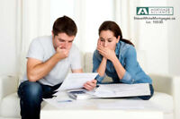 Mortgages Refinanced – Need Cash? Too Much Debt?