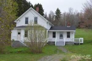 Homes for Sale in Walton, Nova Scotia $114,900