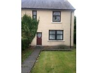 Spacious 3 Bedroom Semi Detached for sale