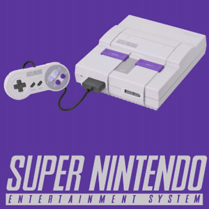 looking to buy snes gamecube n64 game super nintendo Nintendo 64
