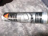 Sikaflex -512