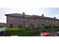 3 bedroom house in Keltyhill Road, Kelty