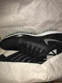 *** NEED GONE*** Nike Lunar Control Vapor **Open To Offers**