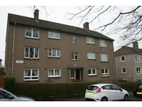 Excellent Furnished 2 Bedroom Flat in Corstorphine Near 24 Hour Tesco Supermarket