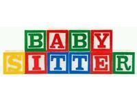 Babysitting/babysitter