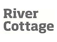 Assistant Manager - River Cottage Bristol