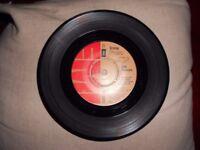 70's vinyl single & LP batch #2