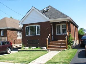 284 Stanley Ave. off of Dundurn, Hamilton