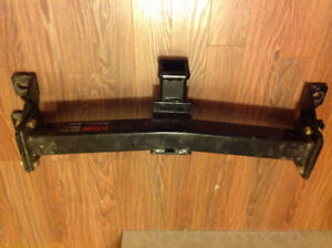 99-06 GM 1500 front receiver hitch